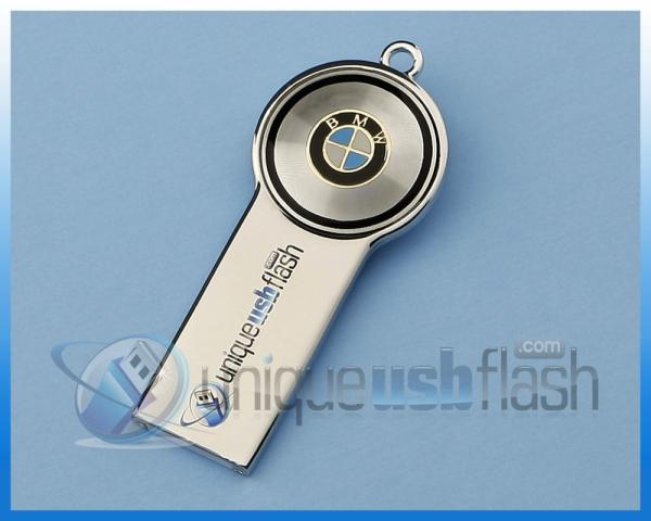 Unique USB Flash Drive Key